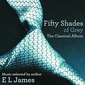 fifty shades of grey the classical album free download