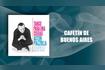 Cafetín de Buenos Aires Official Audio