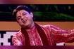 Jeevan Hai Bhool Bhulaiya,Bhav Sagar Mein Hai Naiyya