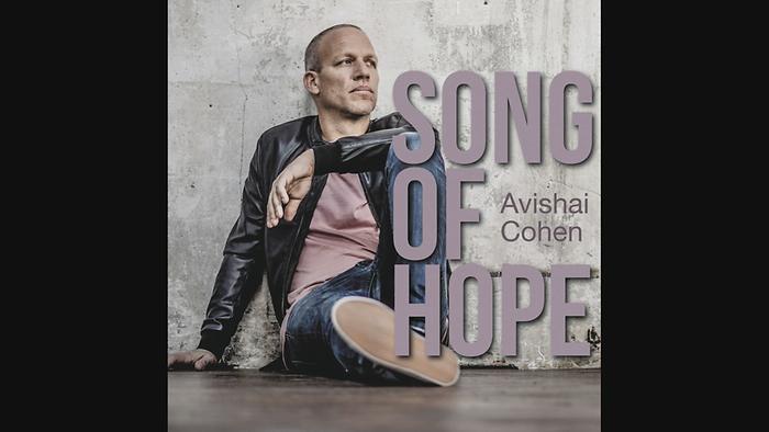 Song of Hope audio StillPseudo Video