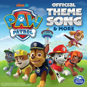Paw Patrol Pup Pup Boogie Song Paw Patrol Pup Pup Boogie Mp3 Download Paw Patrol Pup Pup Boogie Free Online Paw Patrol Official Theme Song More Songs 2018 Hungama
