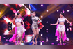 Malaika Arora Grooves To Helens Popular Song Piya Tu On Dance Reality Show