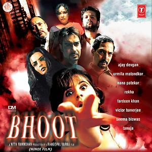 Bhoot Songs Download | Bhoot Songs MP3 Free Online :Movie Songs - Hungama