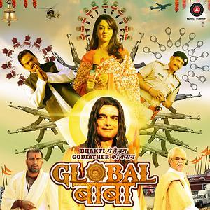 Baba telugu movie watch online