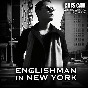englishman in new york mp3 download free