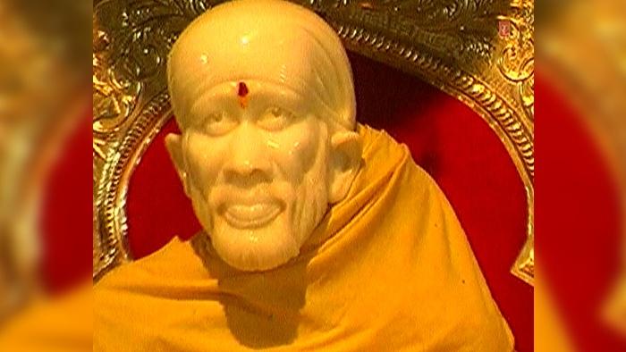 Sai Ki Shejarti
