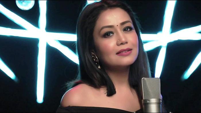 Sanu Ek Pal Acoustic  Female