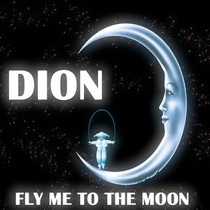 fly me to the moon mp3 free