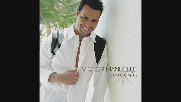 Amarte Es Cover Audio