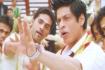 Bollywood Mix-9