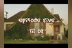 G's Up TV: Lil OG Episode 5   Video