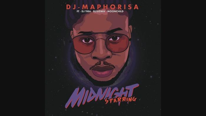 Midnight Starring