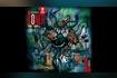Oner - 3 - Triste ft Skelta, Manny, Dianas & Dante (Clarinette)