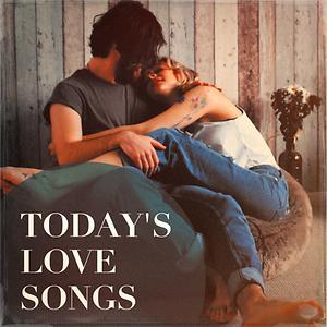 Bedroom Floor Song | Bedroom Floor MP3 Download | Bedroom Floor Free Online | Today