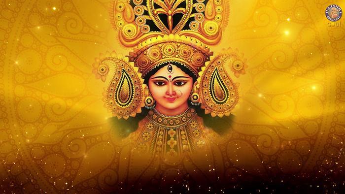Durga Suktam Vedic Chanting