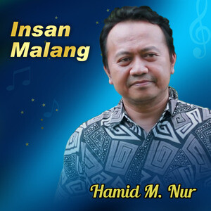 Insan Malang Songs Download Insan Malang Songs Mp3 Free Online Movie Songs Hungama