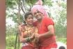 Sansarala Kamicha Nahi