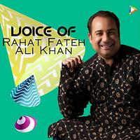 Rahat Fateh Ali Khan Songs Download | Rahat Fateh Ali Khan New Songs List |  Best All MP3 Free Online - Hungama