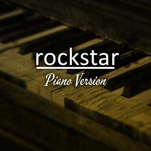 Rockstar Tribute To Post Malone 21 Savage Piano Version Songs Download Rockstar Tribute To Post Malone 21 Savage Piano Version Songs Mp3 Free Online Movie Songs Hungama