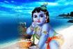 Wo Dekho Aaya Hai