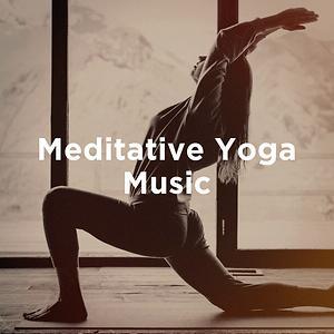 Meditative Yoga Music Songs Download Meditative Yoga Music Songs Mp3 Free Online Movie Songs Hungama