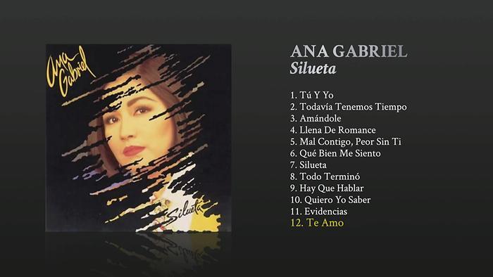 Te Amo Cover Audio