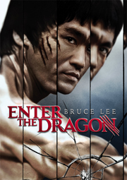 watch enter the dragon 2017 online free