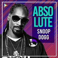 snoop dogg sweat mp3 song free download