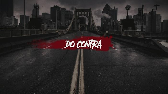 Do Contra Lyric Video