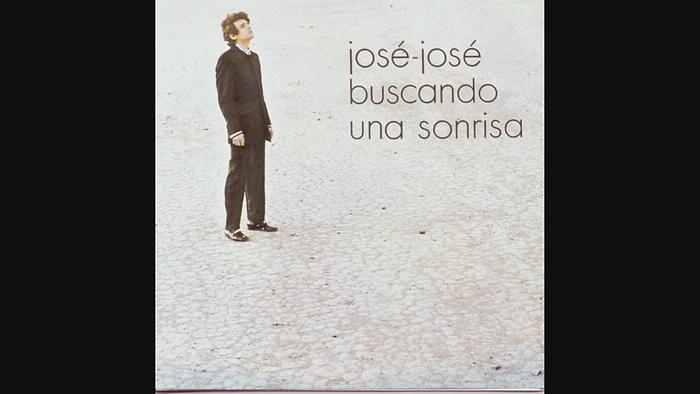 Hoy Cuando Tu Ya No Estas Cover Audio