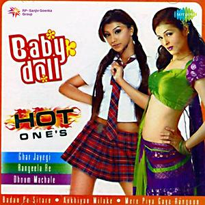 Baby Doll Hot Ones Vol 2 Songs Download Baby Doll Hot Ones Vol 2 Songs Mp3 Free Online Movie Songs Hungama