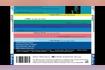Official Album Preview - ALBCD018
