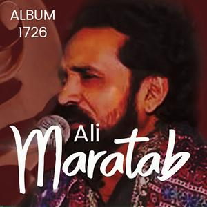 best of maratab ali mp3 songs free download