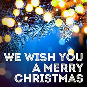 The Christmas Song Song The Christmas Song Mp3 Download The Christmas Song Free Online We Wish You A Merry Christmas Songs 2016 Hungama