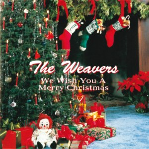 free download we wish you a merry christmas mp3