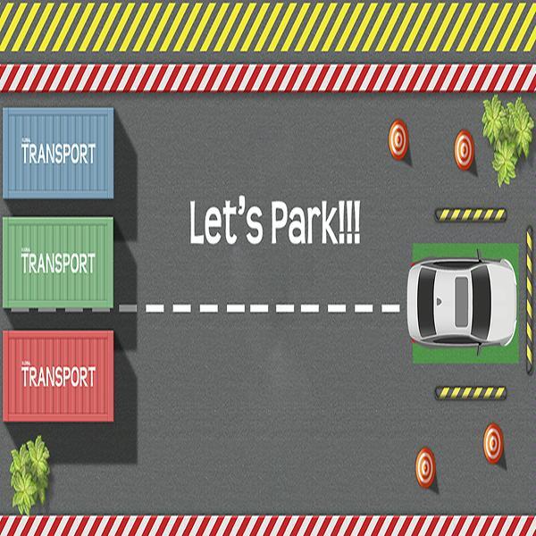 Lets Park