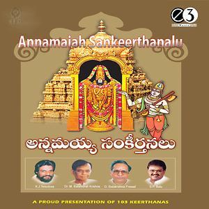 pidikita talambrala annamayya song free download