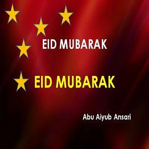 Eid Mubarak Eid Mubarak Song Download Eid Mubarak Eid Mubarak Mp3 Song Download Free Online Songs Hungama Com