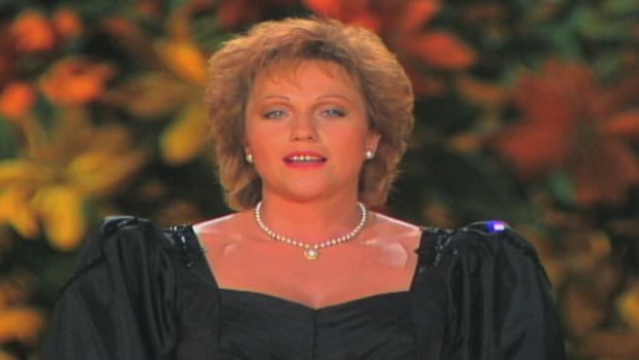 Hoerst Du die Glocken von Stella Maria Vorentscheidung zum Grand Prix der Volksmusik 20041989 VOD