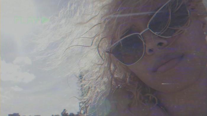 Dream Girl Official Video