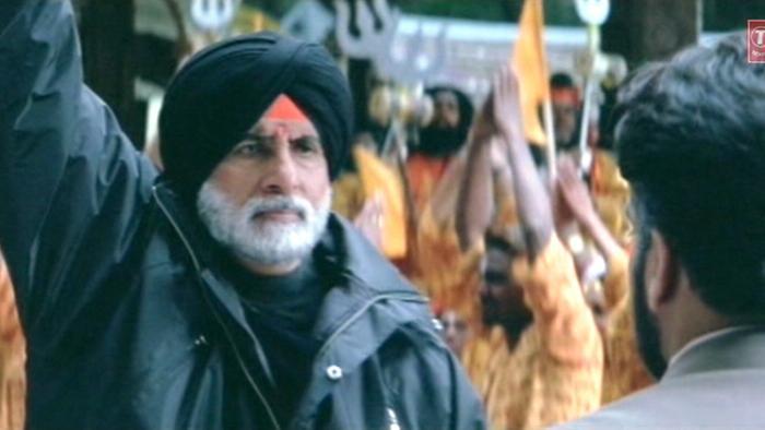 Shiv Ji Satya Hai Video Song From Ab Tumhare Hawale Watan Sathiyo Hindi Video Songs Video Song Hungama