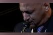 Live at Enav Cultural Center - Jazzmix in Tel Aviv 2013