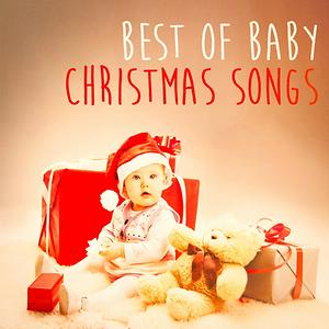 Silent Night Song   Silent Night Song Download   Silent Night MP3 Song Free Online   Best of ...