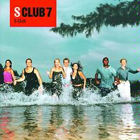 S Club 7 Songs Download S Club 7 New Songs List Best All Mp3 Free Online Hungama