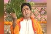 Pawanputra Is Ramdoot Ki Mahima Apaar