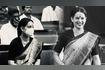 Kangana Ranaut In Thalaivis Latest Pics Going Viral