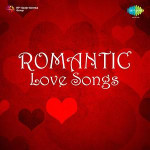 french romantic songs mp3 free download