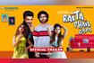 Raita Phail Gaya - Trailer