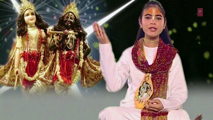 Poornima Ke Anant Chandramandalon Ko Lajjit