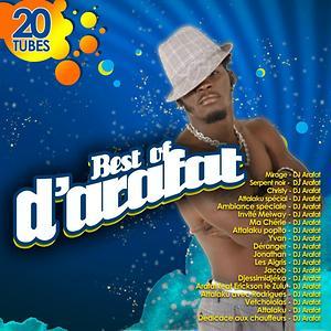 dj arafat jonathan download free mp3